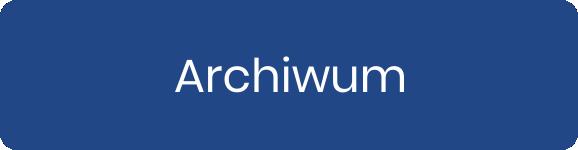 Uczelnia Korczaka Archiwum
