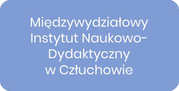 Uczelnia Korczaka_ Człuchów