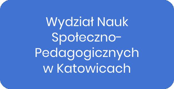 Uczelnia Korczaka_ Katowice