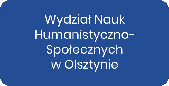 Uczelnia Korczaka_Olsztyn