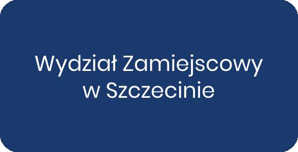Uczelnia Korczaka_Lublin